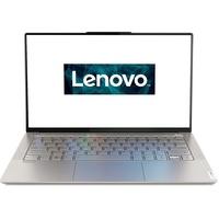 Lenovo Yoga S940-14IIL 81Q80017GE