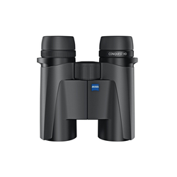 ZEISS Fernglas 8x32 T* Conquest HD Fernglas