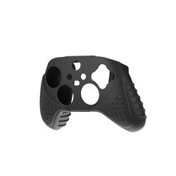Piranha Gaming XBOX X Silicone Schutzhülle für Controller Xbox-Controller