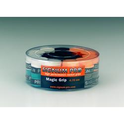 Signum Pro - Magic Grip 30er Box - gelb - Signum Pro - Magic Grip 30er Box