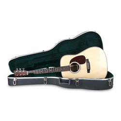 Martin Guitars HD-28 Adirondack