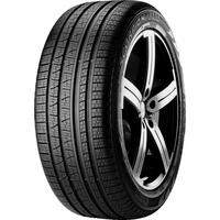Pirelli Scorpion Verde All Season SUV 235/70 R18 110V