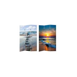 HTI-Line Paravent Paravent Beach