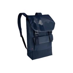 VAUDE Laptoprucksack Wash Off 3.0 Esk Laptop-Rucksack 48 cm blau