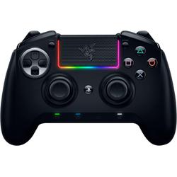 RAZER Raiju Ultimate Gaming-Controller (für PS4)