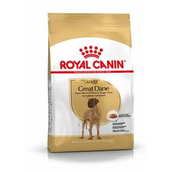 Royal Canin Adult Deutsche Dogge Hundefutter 12 kg
