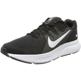 Nike Zoom Span 3 M black/anthracite/white 44,5