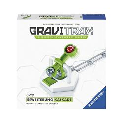 Ravensburger Kugelbahn GraviTrax Kaskade