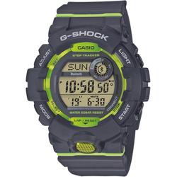 CASIO G-SHOCK GBD-800-8ER Smartwatch
