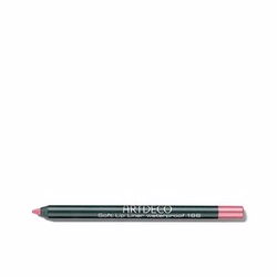 SOFT LIP LINER waterproof #186