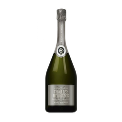 Champagne Charles Heidsieck Blanc de Blancs 0,75L (12% Vol.)