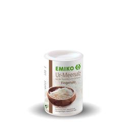 Emiko - Ur-Meersalz - 'Fingersalz' - 250 g