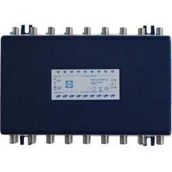 Wisi Verteilverstärker DRA 8132