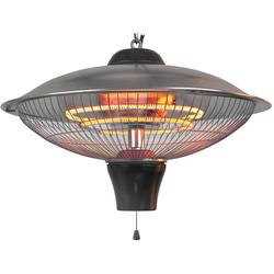 Elektrische Heizlampe 1502
