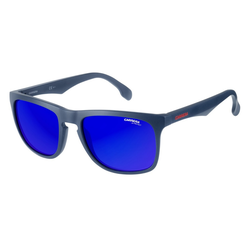 CARRERA  Carrera 5043/S RCT/Z0 Matte Blue 56