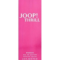 Joop! Thrill Eau de Parfum 75 ml