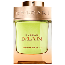 BVLGARI 60 ml BVLGARI Man Wood Neroli BVLGARI Man Wood Neroli Eau de Parfum 60ml für Männer