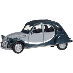 Herpa 020817-005 H0 Citroën 2CV Charleston