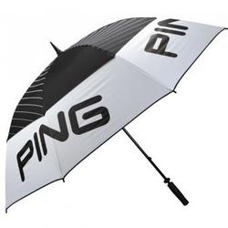 Ping 68 Tour Regenschirm