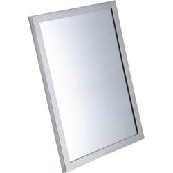 Spiegel Bente 32 cm x 42 cm x 1,6 cm
