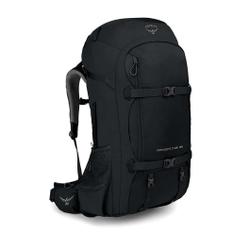 Osprey - Farpoint Trek 55 Black - Rucksack