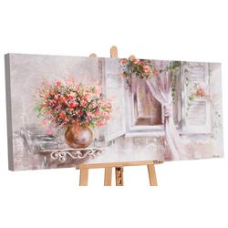 YS-Art Gemälde Provence 141