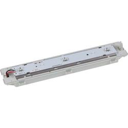 Ceag Notlichtsysteme LED Upgrade Kit 1 CG-S f. 1-seit.Rettungsz.