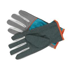 GARDENA Handschuhe Gartenhandschuh Größe 6 / XS