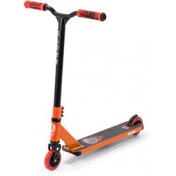 SLAMM TANTRUM VIII Scooter 2020 orange