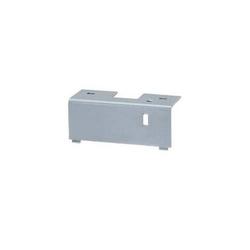 Eberle Controls Plombierkappe PBK 40/63