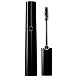 Armani Nr. 01 - black Mascara 10ml