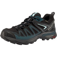 Salomon X Ultra 3 Prime GTX M black / reflecting pond / icy morn 42.5