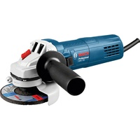 Bosch GWS 750 115 mm Professional 0601394000