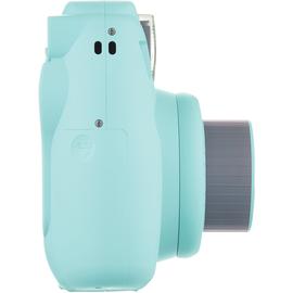 Fujifilm Instax Mini 9 eisblau