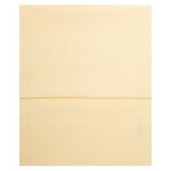 Tischläufer RIVA gelb (LB 150x40 cm) Magma