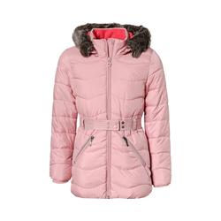 Wintermantel MANTEL - Jacken - weiblich rosa 92