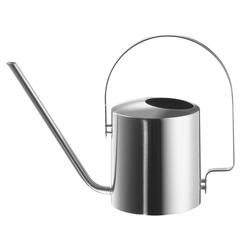 Stelton Gießkanne Stelton - Original Gießkanne 1,7 Liter (1-tlg)