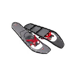 MSR Lightning™ Ascent M30 Schneeschuhe, 76cm Schneeschuhfarbe - Grau,