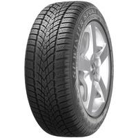 Dunlop SP Winter Sport 4D 225/45 R17 91H