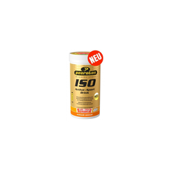 Peeroton ISO Active - Sport Drink, Blutorange, 300g