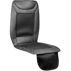 Eufab Beheizbare Sitzauflage 12 V/DC 28078