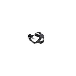 DJI FPV - Goggles Kopfband (Part 17)
