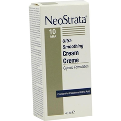 Neostrata Creme 10 AHA