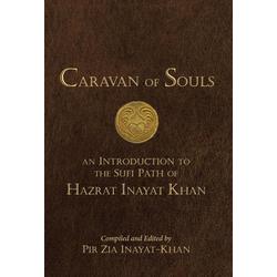 Caravan of Souls: eBook von