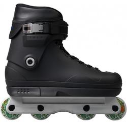 THEM 909 BRUNCH Inline Skate black - 40-41