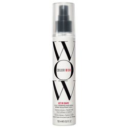 COLOR WOW Styling Styling Haarspray 150ml