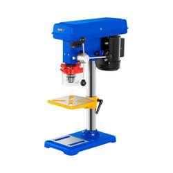 Ständerbohrmaschine - 500 W - 9 Leistungsstufen