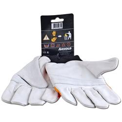 Schnittschutzhandschuhe Größe 11 / XL