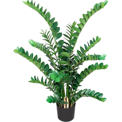 Kunstpflanze Kunstpflanze, Creativ green, Höhe 130 cm