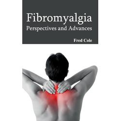Fibromyalgia als Buch von